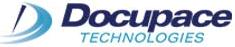 docuspace technologies logo